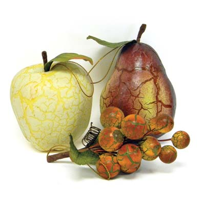View ANTIQUE FRUIT ASSORTED PREPRICED $2.99