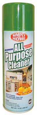 View ALL PURPOSE CLEANER 13 OZ