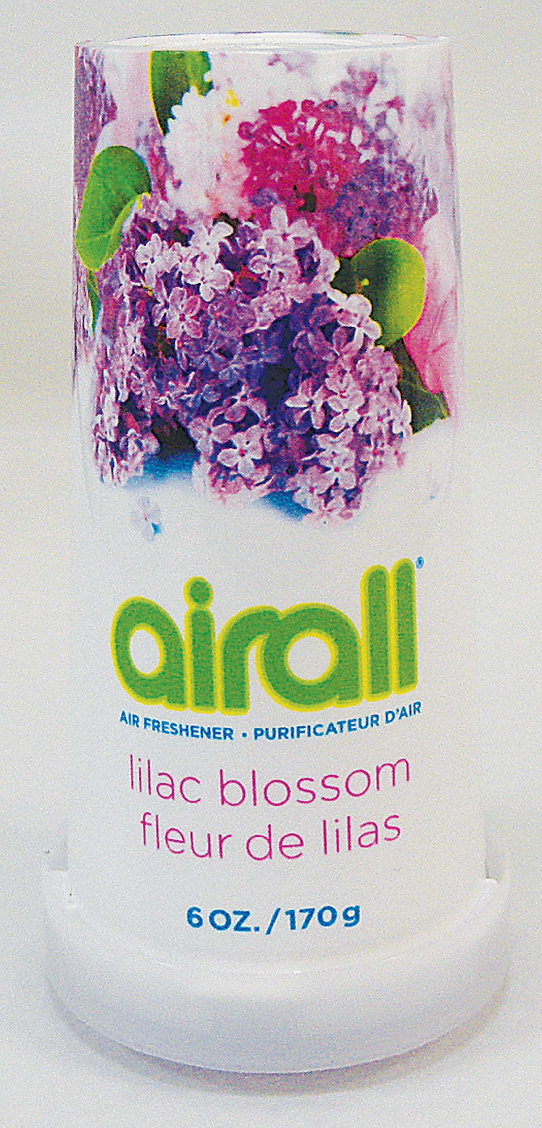 View AIR FRESHENER 6 OUNCE LILAC BLOSSOM
