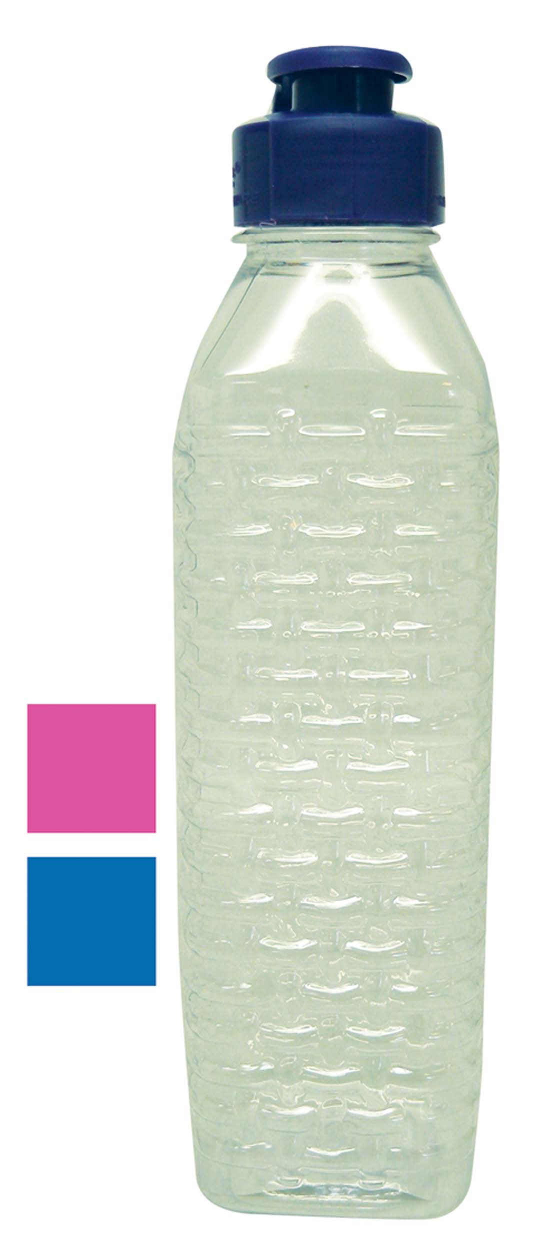 View DRINK BOTTLE 34 OUNCE