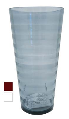 View ACRYLIC TUMBLER 28 OZ **MADE IN USA**