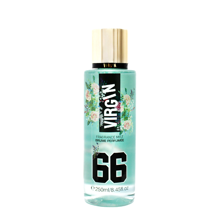 View POLEN SCRUBBING DISH SPONGE 2 PACK NAIL PROTECTION LARGE