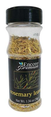 View ENCORE PREMIUM ROSEMARY LEAVES 0.88 OZ