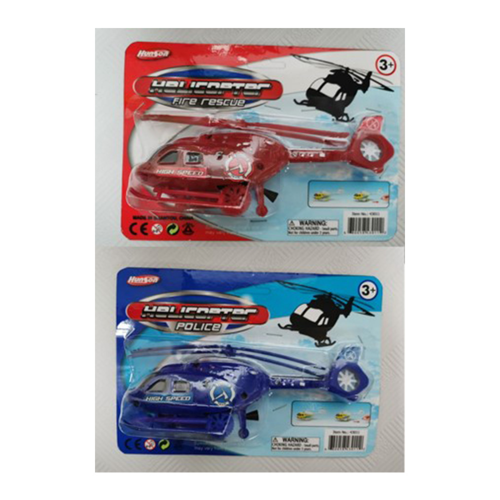 View CANDLE 3 OUNCE ASSORTED OFF WHITE/ YELLOW ** MADE IN USA **