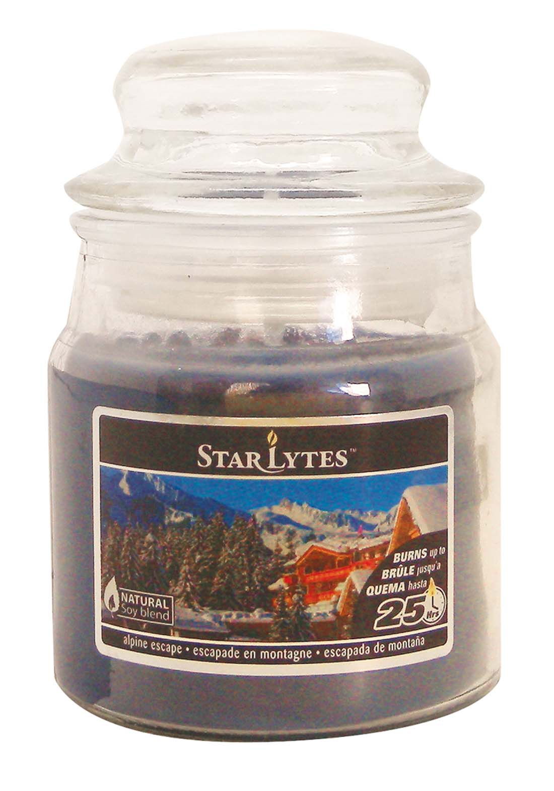 View CANDLE 3 OUNCE ALPINE ESCAPE  **MADE IN USA **