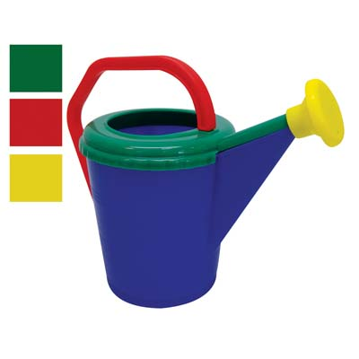 View KIDS WATERING CAN 8 INCH