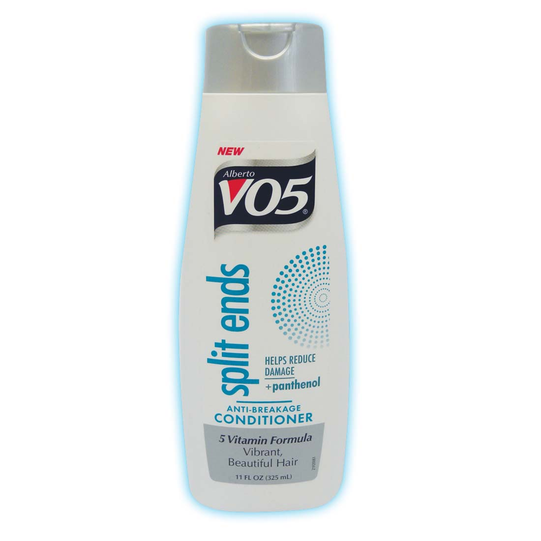 View VO5 CONDITIONER 11 OZ SPLIT ENDS *MADE IN USA*